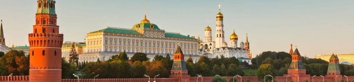 E Visa Russia